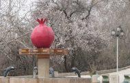 نوروز و میلاد شکوفه ها مبارک