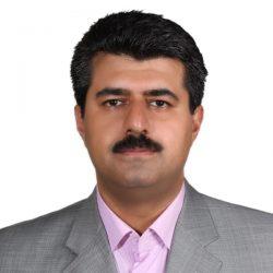 موسس و رییس بانک اهداکنندگان سلول های بنیادی ایران