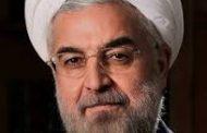 آقای روحانی حقوق ها را هم مقایسه کنید